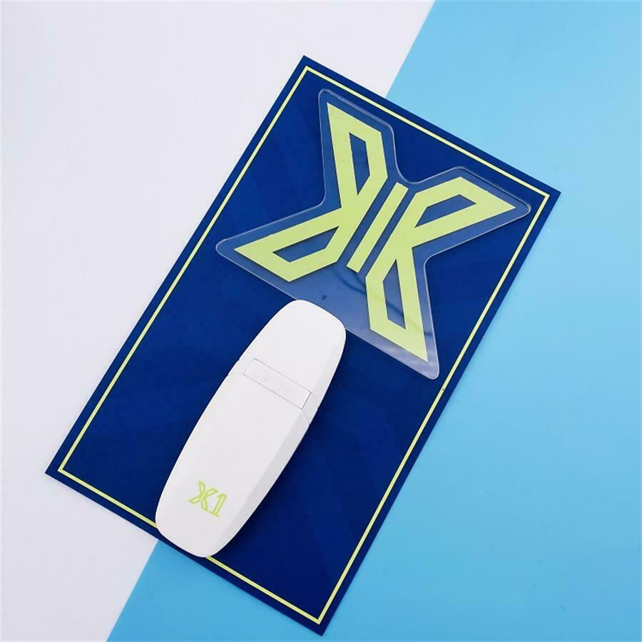 kpop ioi produce 101 light stick concert lamp lightstick lim na young somi for sale online ebay kpop x1 concert support lightstick glowing lamp produce x 101 fan light stick