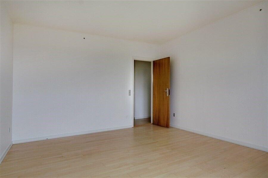 6270 vær. 3 lejlighed, m2 75, Nørremarksvej
