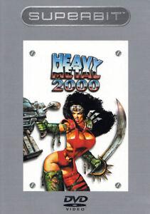 HEAVY-METAL-2000-SUPERBIT-DVD