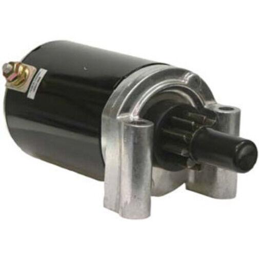 Kohler Cv12.5 cv15 12,5 15 Hp 12 voltios de arranque eléctrico 25 098 07-s Envío Gratis