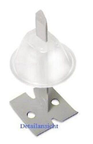 RUBI tile level Fliesen-Ausgleichssystem Verlegehilfe Nivelliersystem Nivelliersystem Nivelliersystem | Sonderangebot  | Einzigartig  | Feinen Qualität  25dc54