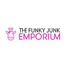 thefunkyjunkemporium