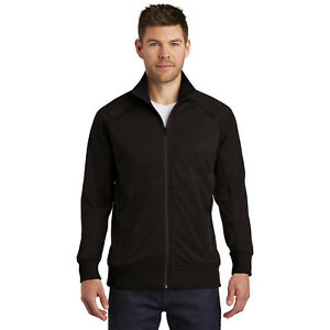 New-Mens-The-North-Face-Men-039-s-Tech-Fleece-Jacket-Small-Medium-Large-XL-2XL