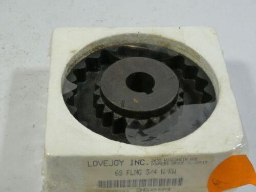 Lovejoy 36094 Coupling Flange   NEW