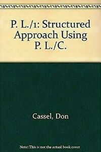 Programming-Language-One-A-Structural-Approach-with-PLC-by-Cassel-Don