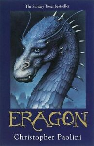 Eragon-Book-One-The-Inheritance-Cycle-Christopher-Paolini