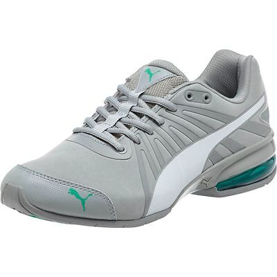 PUMA Cell Kilter Nubuck Women's Training Shoes