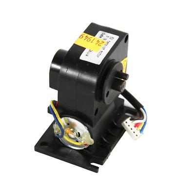 Elliptique résistance tension moteur 241949-nordictrack-Proform-healthrider