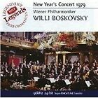 New Year's Day Concert in Vienna (2001)