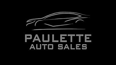 Paulette Auto Sales