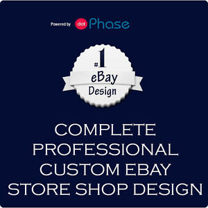 Complete-Professional-Custom-eBay-Store-Design-100-compliant-with-all-new-rules