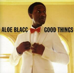 Aloe-Blacc-Good-Things-CD