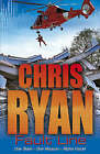 Alpha Force: Fault Line by Chris Ryan (Paperback, 2005)