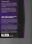 Teen-Titans-Earth-One-Vol-1-by-Jeff-Lemire-amp-Rachel-amp-Terry-Dodson-2015-TPB-DC thumbnail 2