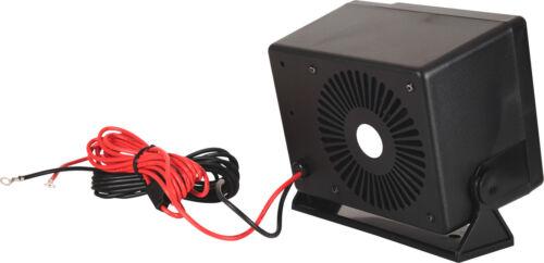 Heizlüfter 12V 12 V 12 Volt 400 Watt Zusatzheizung Standheizung Lüfter PKW Kfz