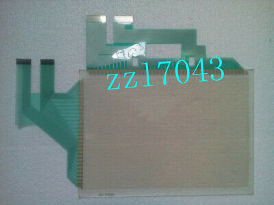 1PCS New Mitsubishi GT1575V-STBA GT1575V-STBD GT1575-STBA touchpad