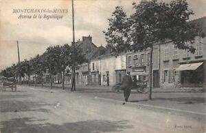 MONTCHANIN-les-MINES-avenue-de-la-republique