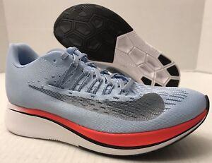 tapa Blue sin Nike 5 Ice 6 Zoom 884726282007 401 hombre Bright 880848 para Fly Crimson AgOAZq