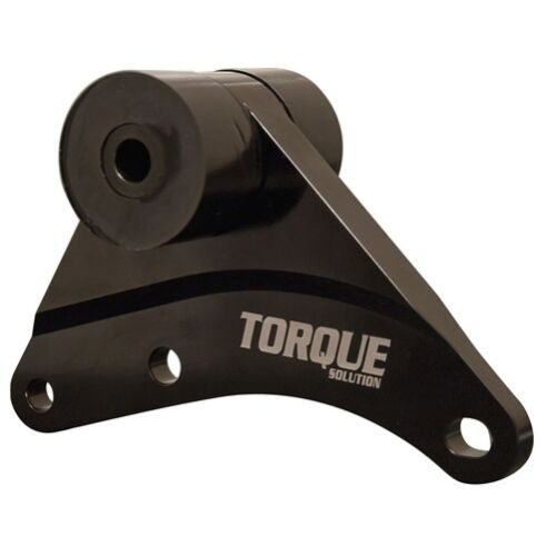 Torque Solution DNSRT-003 Transmission Mount for Neon SRT-4 2003-2005