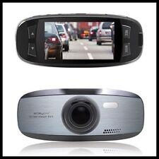 HD DVR MINI VIDEOCAMERA DIGITALE 1080P FULL HD MICRO TELECAMERA SPORT AUTO SPIA