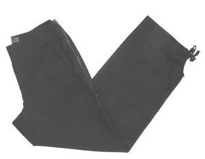 Størrelse Bukser 42 Mint Sort Colorado Mod Copine Cop xgzqTXS