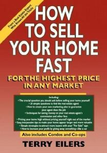 real estate millions in any market eilers terry