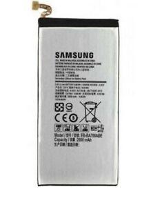 Samsung-Galaxy-A7-Battery-2600mAh-Samsung-EB-BA700ABE-Replacement-Battery