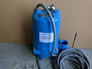 WS1034B-Goulds-Pumps-Submersible-Sewage-Pump