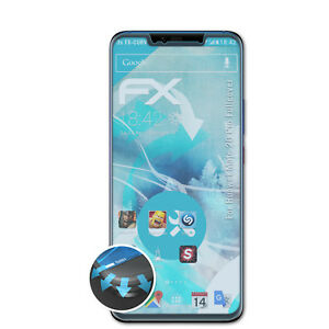 atFoliX-3x-Protective-Film-for-Huawei-Mate-20-Pro-Fullcover-FX-Curved-Clear