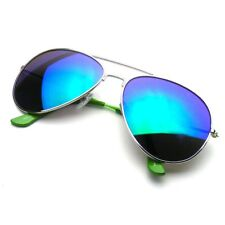 743b156980 item 2 Reflective Classic Premium Reflective Flash Full Mirrored Mens  Womens Sunglasses -Reflective Classic Premium Reflective Flash Full Mirrored  Mens ...