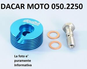 050-2250-DISIPADOR-DE-CALOR-CALIBRE-POLINI-APRILIA-SR-50-mod-94-95-96-H2O