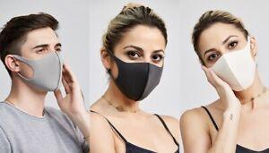 Adult-Face-Masks-Air-Pollution-Face-Mask-Reusable-Washable-Mask-Local-Melbourne