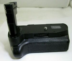 Neewer-Multi-Power-DSLR-Vertical-Battery-Grip-for-Nikon-D5100-D5200-D5300-camera