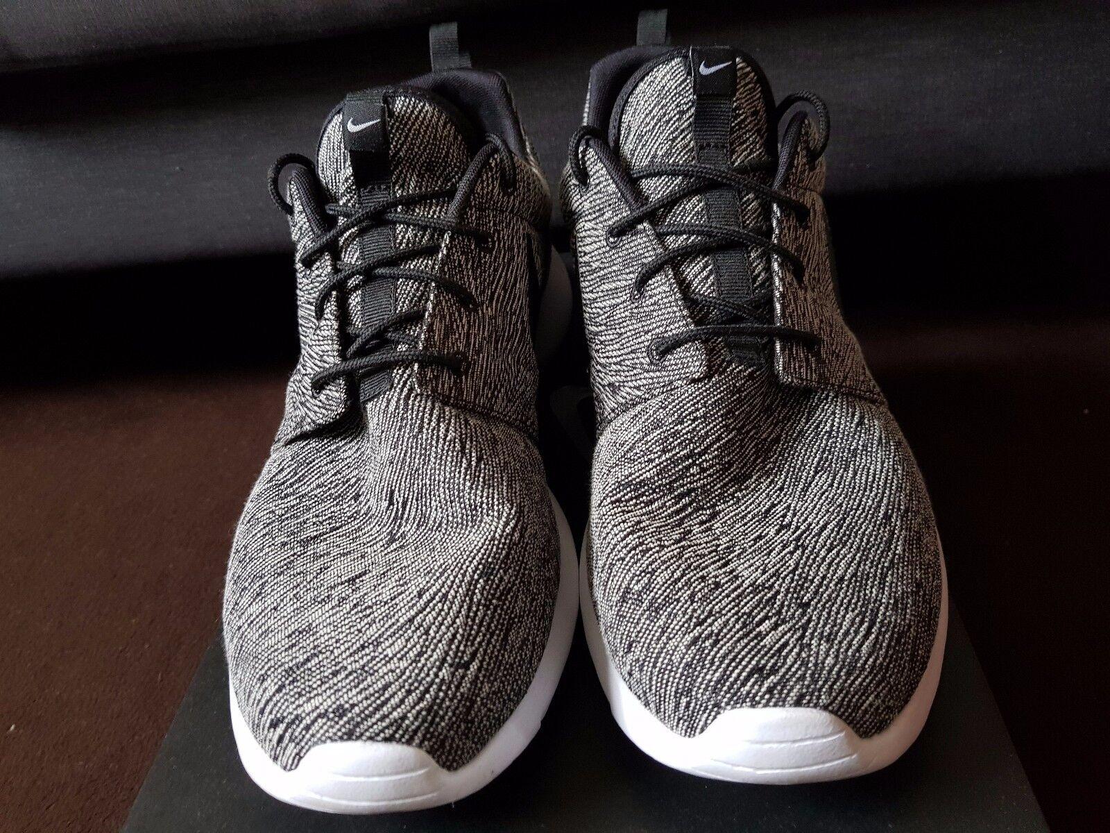 Nike One Roshe One Nike iD Herrenschuh Größe 47 9daee7