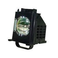 915b403001 Mitsubishi Wd-73c9 Tv Lamp Free Shipping