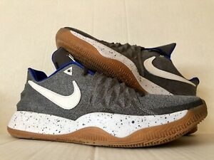 super popular 88809 4d20d Image is loading Nike-Kyrie-1-Low-Kyrie-Irving-Uncle-Drew-