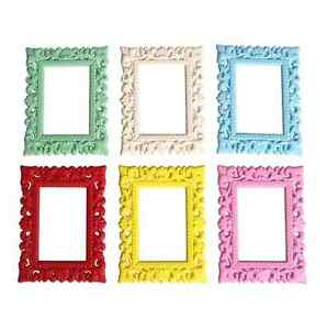 coloured picture frames frame design reviews