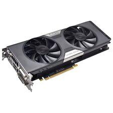 EVGA GeForce GTX 780 SuperClocked 3GB GDDR5 Video Card 384Bit w/ HDMI and Cooler
