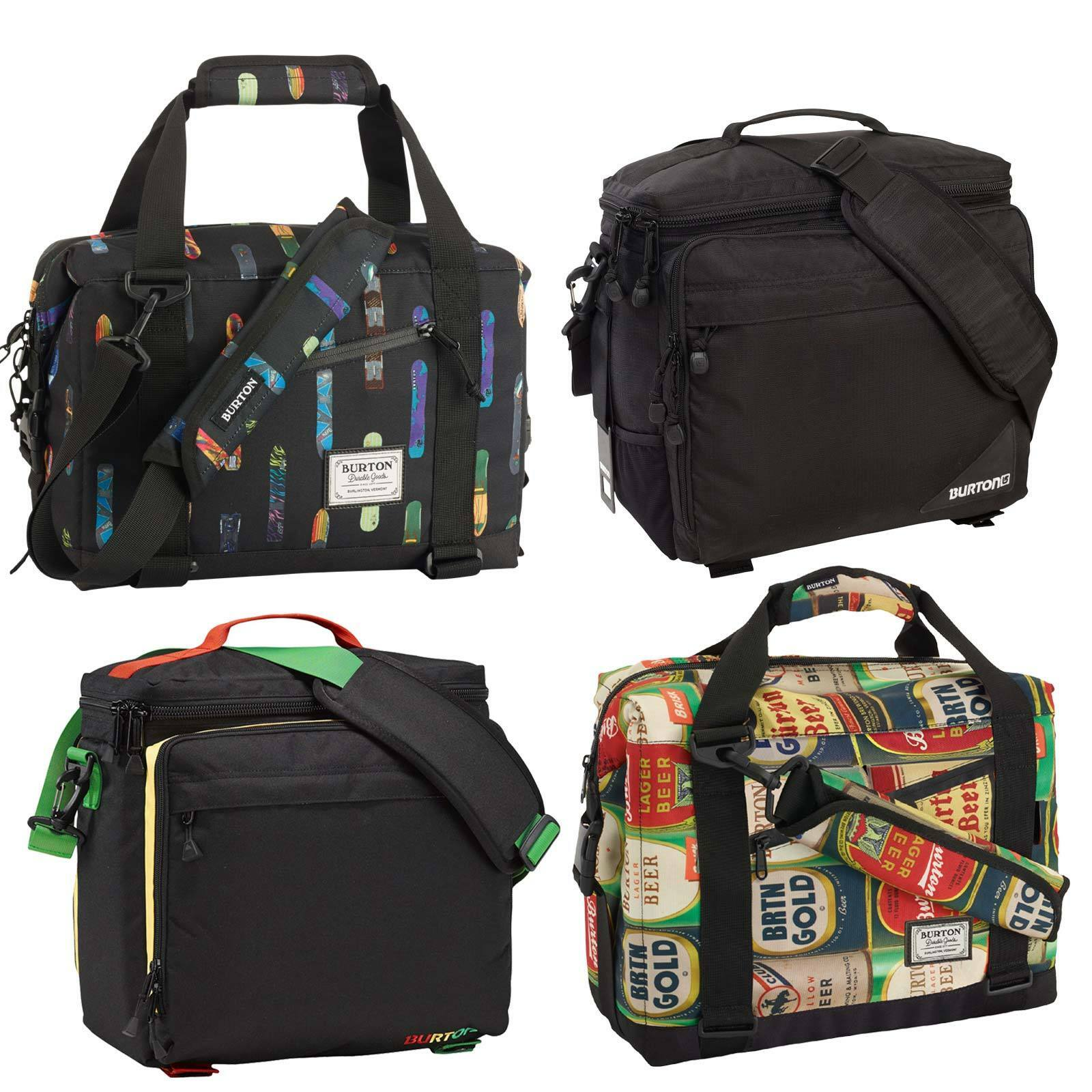 Burton Lil Buddy - Cooler Bag Cool Box Shoulder Bag