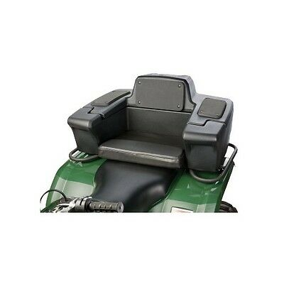 Moose Utility Division ATV Rear Lounger Storage Box Trunk 3505-0166