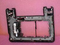 Dell Inspiron Mini 9 910 Black 8.9 Bottom Base Dpn -r181h