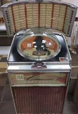 Juke box AMI continental 2 XJBB-200 (working condition!)
