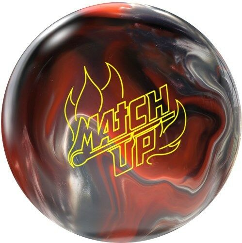 Storm Match Up Pearl NEW 1st Quality Bowling Ball