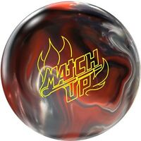 Storm Match Up Pearl 1st Quality Bowling Ball
