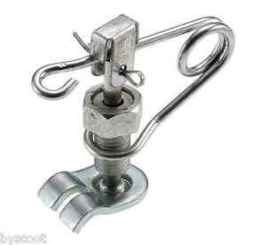 Decompresseur-complet-pour-culasse-de-MBK-51-88-41-40-50-Club-MOTOBECANE-NEUF