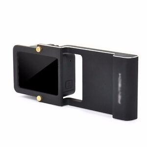 Switch-Mount-Plate-Adapter-for-Gopro-xiaoyi-Action-Camera-DJI-Zhiyun-Gimbal