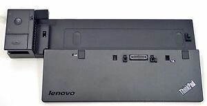 Lenovo ThinkPad T440s VIA Ultra Dock Driver for Windows Mac
