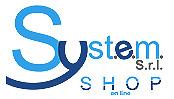 SystemVenosa