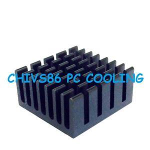 Aluminio-de-alta-calidad-20-20-10mm-disipador-termico-disipador-radiador-para-IC-Mosfet-Scr