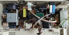 Power Supply Unit Mpw4603 For Panasonic Kx Tes824 Kx Tem824 Pbx